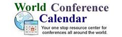 worldconferencecalendar