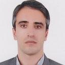 Dr. Siamak Shirani Bidabadi