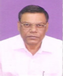 Prof. D.K. Das