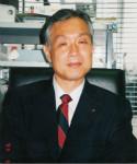 Prof. Yasuo Iwasaki