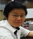 Dr. CHEE-MING CHAN
