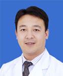Dr. Yong Yang