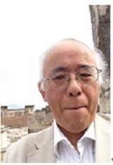 Hajime Urakawa